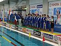 2016 Water Polo Olympic Qialification tournament NED-FRA 2.jpeg