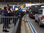 2017-01-28 - protest at JFK (80808).jpg