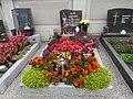 2017-09-10 Friedhof St. Georgen an der Leys (119).jpg