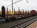 2017-09-19 (108) 31 54 3525 040-0 at Bahnhof Ybbs an der Donau.jpg