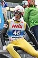 2017-10-03 FIS SGP 2017 Klingenthal Evgeni Klimov 001.jpg