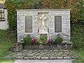 2017-10-18 (300) Friedhof Plankenstein.jpg