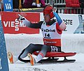 2017-11-26 Luge Sprint World Cup Men Winterberg by Sandro Halank–037.jpg