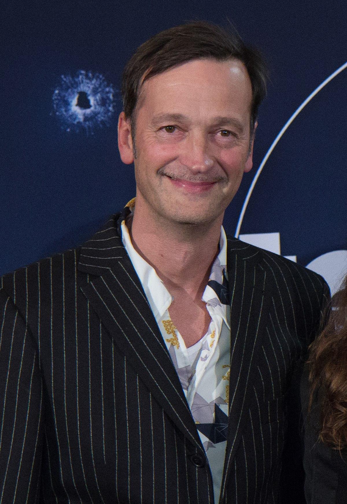 Ed Herzog