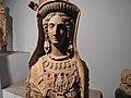 2017-3-11 - Lavinio - Museo Archeologico (43).jpg