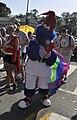 2017 Capital Pride (Washington, D.C.) - 023.jpg
