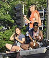 2017 Capital Pride (Washington, D.C.) - 112.jpg
