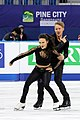 2017 Four Continents Madison Chock Evan Bates 4.jpg