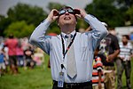 2017 Solar Eclipse Viewing at NASA (37365908482).jpg
