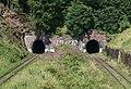 2017 Tunele kolejowe pod Świerkową Kopą.jpg