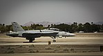 2017 Yuma Airshow 170318-M-SJ585-006.jpg