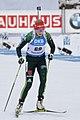 2018-01-04 IBU Biathlon World Cup Oberhof 2018 - Sprint Women 176.jpg