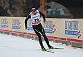 2018-01-13 FIS-Skiweltcup Dresden 2018 (Prolog Männer) by Sandro Halank–088.jpg