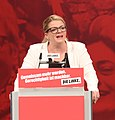 2018-06-08 Bundesparteitag Die Linke 2018 in Leipzig by Sandro Halank–011.jpg