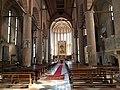 2018-09-26 Chiesa di San Nicolò (Treviso) 16.jpg