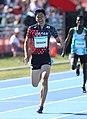 2018-10-16 Stage 2 (Boys' 400 metre hurdles) at 2018 Summer Youth Olympics by Sandro Halank–107.jpg