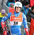 2018-11-24 Women's World Cup at 2018-19 Luge World Cup in Igls by Sandro Halank–342.jpg