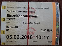 20180301-183653-berlin-bvg-ticket-february-2018.jpg