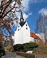 20180327115DR Großschirma Kirche Großschirma.jpg