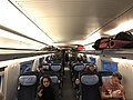 201803 Second Class Train Interior of ICE-T.jpg