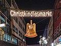 20181222 Christkindlesmarkt 193802402.jpg
