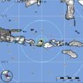 2018 Lombok earthquake ShakeMap2.png