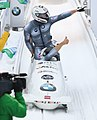 2019-01-06 4-man Bobsleigh at the 2018-19 Bobsleigh World Cup Altenberg by Sandro Halank–300.jpg