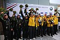 2019-01-06 4-man Bobsleigh at the 2018-19 Bobsleigh World Cup Altenberg by Sandro Halank–357.jpg