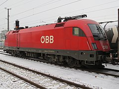 2019-01-23 (215) ÖBB 1116 187-6 at Bahnhof Herzogenburg, Österreich.jpg