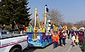 2019-03-24 14-30-02 carnaval-Staffelfelden.jpg