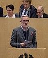 2019-04-12 Sitzung des Bundesrates by Olaf Kosinsky-9831.jpg