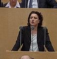 2019-04-12 Sitzung des Bundesrates by Olaf Kosinsky-9898.jpg