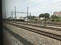 201908 Freight Ar&Dep Yard of Loudi Station.jpg