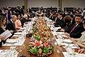 2019 Jantar oferecido aos Líderes do BRICS - 49062309581.jpg