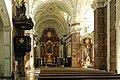 2019 Jesuitenkirche Innsbruck 04.jpg