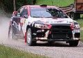 2019 Rally Poland - Adam Stec.jpg