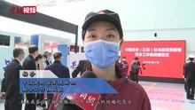 2020年4月17日,南昌大学一附院援乌兹别克斯坦女医疗组员杨珍:刚下战场又上前线 错过结婚纪念日