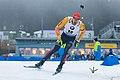 2020-01-10 IBU World Cup Biathlon Oberhof 1X7A4302 by Stepro.jpg