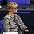 2020-02-14 Deutscher Bundestag IMG 3658 by Stepro.jpg