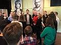2020-03-04 — 20 jaar Jongerenraad Overijssel - 02.jpg