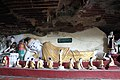 20200207 141800 Kawgun-Cave Hpa-An anagoria.JPG
