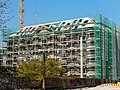 20200407.Blockhaus (Dresden).-011.jpg
