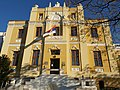 20201220 Serbian Consulate, Mostar 3.jpg