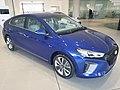 2020 Hyundai Ioniq Hybrid.jpg