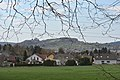 20210417 Burg Siersburg.jpg