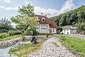 20210820 WTSB Glashütten bei Schlaining 4921.jpg