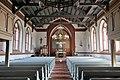 2021 Inselkirche Langeoog 2.jpg