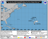 2021 NHC AL172021 5day cone no line and wind.png