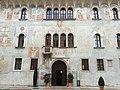 20 - Trento Palazzo Geremia.jpg