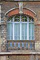 20 rue des Fossés Saint-Julien balcon.JPG